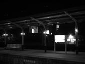 黑白集:P1350240.JPG