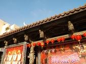 2012 鹿港燈會:P1270818.JPG