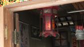 嘉義2011花海:P1210241.JPG