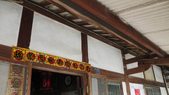 嘉義2011花海:P1210246.JPG