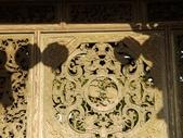 2012 鹿港燈會:P1270822.JPG