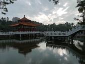 2012 台南公園 百花節 :P1290578.JPG