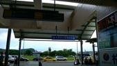 台東火車站(舊站&新站):P1090546.JPG