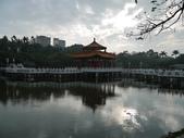 2012 台南公園 百花節 :P1290587.JPG