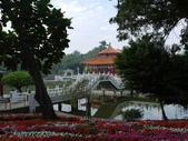 2012 台南公園 百花節 :P1290604.JPG