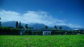 台東 都蘭:P1100323.JPG