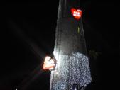 聖誕節:P1220043.JPG