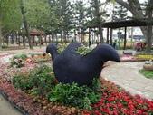 2012 台南公園 百花節 :P1290613.JPG