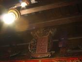 福社宮:P1240962.JPG
