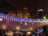 聖誕節:P1220112.JPG