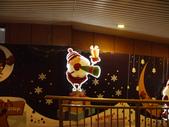 聖誕節:P1220133.JPG