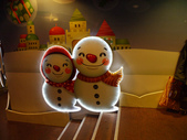 聖誕節:P1220139.JPG