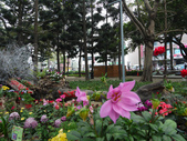 2012 台南公園 百花節 :P1290665.JPG