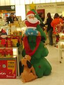 聖誕節:P1220211.JPG