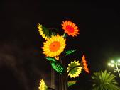 劍湖山夜景跟跨年煙火:P1220680.JPG