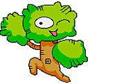 gif:tree_0012.gif