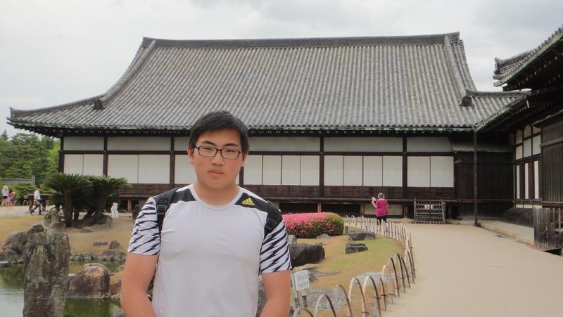 戀戀京都 (01.06-05.06.2015) :196.JPG
