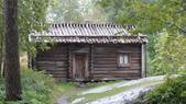 芬蘭頌 (04-05.09.2015):102.JPG