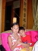 China (25.05-10.06.07):DSCN1834