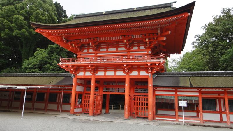 戀戀京都 (01.06-05.06.2015) :319.JPG