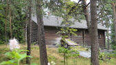芬蘭頌 (04-05.09.2015):119.JPG