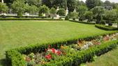 維也納、薩爾茲堡、瓦豪河谷(Wachau)(19-24.06.2014):032.JPG