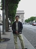 Paris (06.2008):IMGA0044.jpg