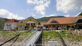 多瑙河瓦豪河谷(Wachau) :535.JPG