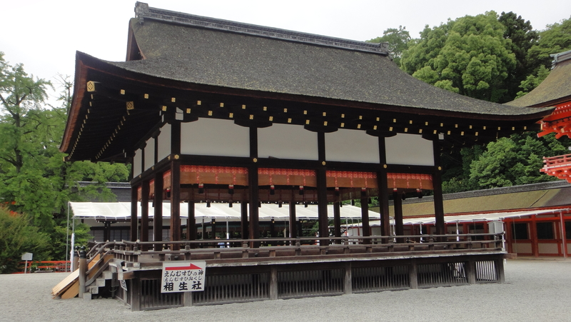 戀戀京都 (01.06-05.06.2015) :314.JPG