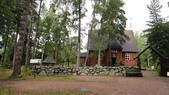 芬蘭頌 (04-05.09.2015):135.JPG
