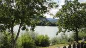 多瑙河瓦豪河谷(Wachau) :591.JPG