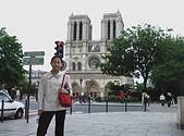 Paris (06.2008):IMGA0028.JPG