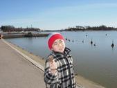 芬蘭行 (30.03-01.04.2007):DSCN1350