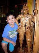 台灣行 (20.03-03.04.2008):DSCN2555.jpg