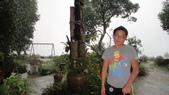 Taiwan (26.06-11.08.2012):DSC04195.JPG