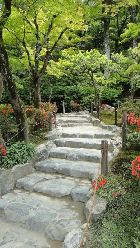 戀戀京都 (01.06-05.06.2015) :124.JPG