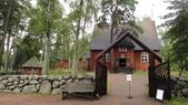 芬蘭頌 (04-05.09.2015):136.JPG