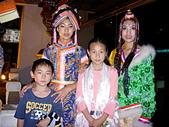 峨嵋山,九寨沟 (2006):DSCN0845