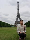 Paris (06.2008):DSCN2850.jpg