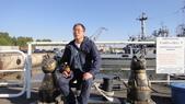 喀琅施塔得─海軍的榮耀 (12.09.2015):060.JPG