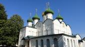 俄羅斯金環之絕代雙驕─弗拉基米爾與蘇茲達爾(15-17.07.2015):313.JPG