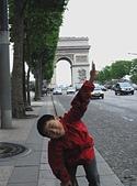 Paris (06.2008):IMGA0046.jpg
