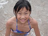 青岛 (2006):DSCN0894