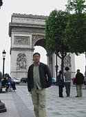 Paris (06.2008):IMGA0049.jpg