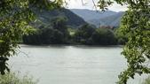 多瑙河瓦豪河谷(Wachau) :593.JPG