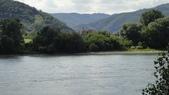 多瑙河瓦豪河谷(Wachau) :598.JPG