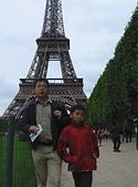Paris (06.2008):IMGA0062.jpg