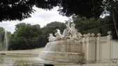 維也納、薩爾茲堡、瓦豪河谷(Wachau)(19-24.06.2014):073.JPG
