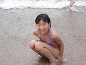 青岛 (2006):DSCN0875