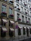 Paris (06.2008):DSCN2918.jpg